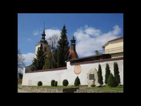 Jan Dismas Zelenka Overture a 7 Concertanti in F, Vaclav Luks