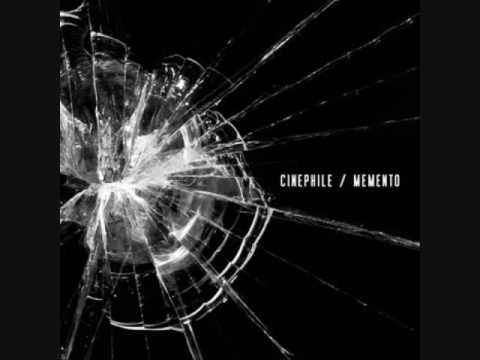 Cinephile -  Memento