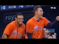 MLB Best Bloopers of the Season 2016