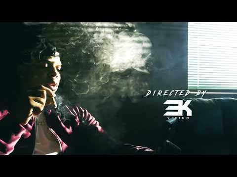 "DOOBIE DALIL -  ""FEDS DID A SWEEP""  (Future Rmx)  I  Dir. by Ed Kelly"
