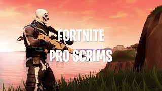 🔴 Fortnite Battle Royal DUO RANKED SCRIMS w/ Avy ! (Use Code : ITSJUSTBILLYT) 🔴