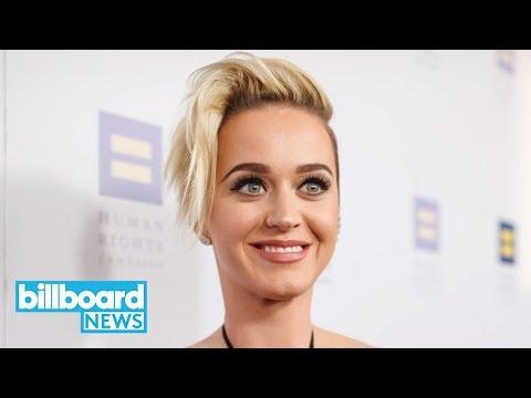 Katy Perry's Bid to Seal Deposition in Dr. Luke Legal Battle Denied | Billboard News Mp3