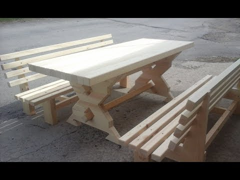 стол детский из дерева,children's table made of wood