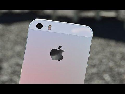 Top 5 de las Mejores Aplicaciones de Abril 2014 para iPhone, iPod & iPad