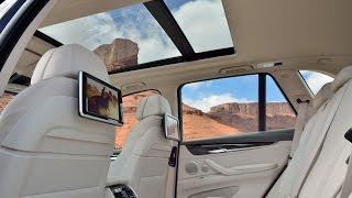 ta'mirlash lyuk - BMW E39 - 1-Qism