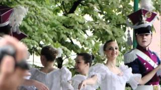 Video 2012-1-52 ***CONSTITUTION DAY*** Poland,May 3-rd 2012  Music:Polonaise Third Of May
