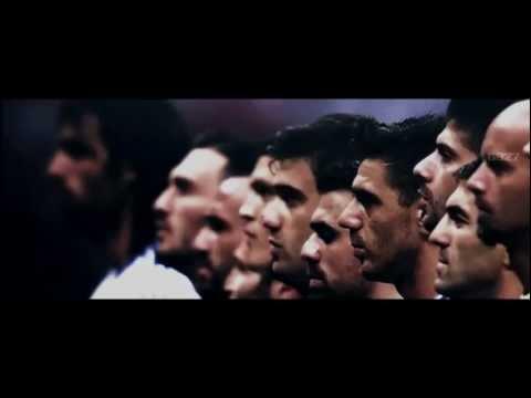 Uefa Euro 2012 - Review