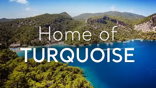 Turkey.Home - Home of TURQUOISE thumbnail