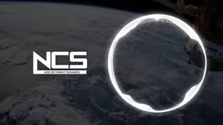 Malik Bash - Ghosts [NCS Release] thumbnail