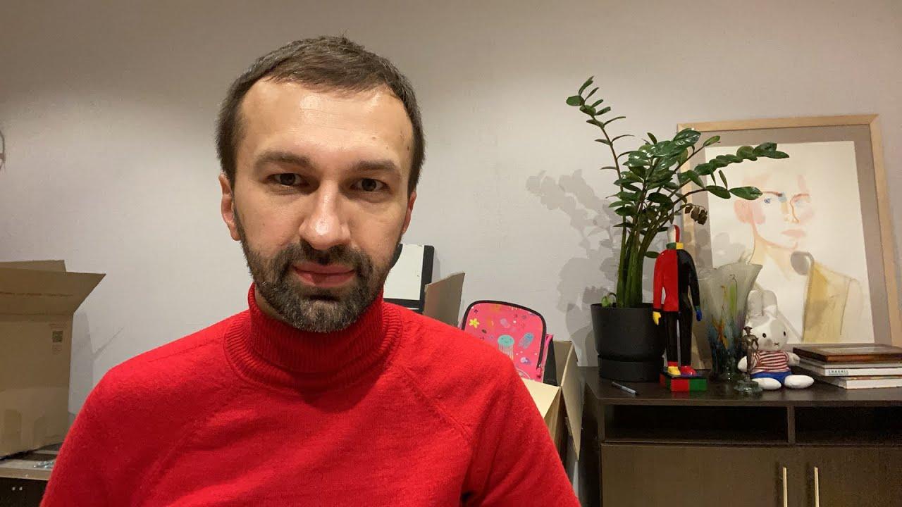 Путин озвучил сценарий. Зеленский испугал Коломойского. Брат Вовка компрометирует Порошенко
