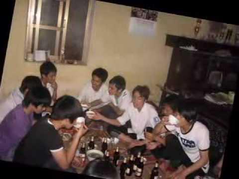 THPT Yên Mỹ -Hưng Yên-Nang San truong.flv