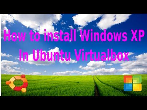download wubi 16041