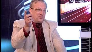 Автоэкспертиза - Ухаживаем за кузовом автомобиля - АВТО ПЛЮС