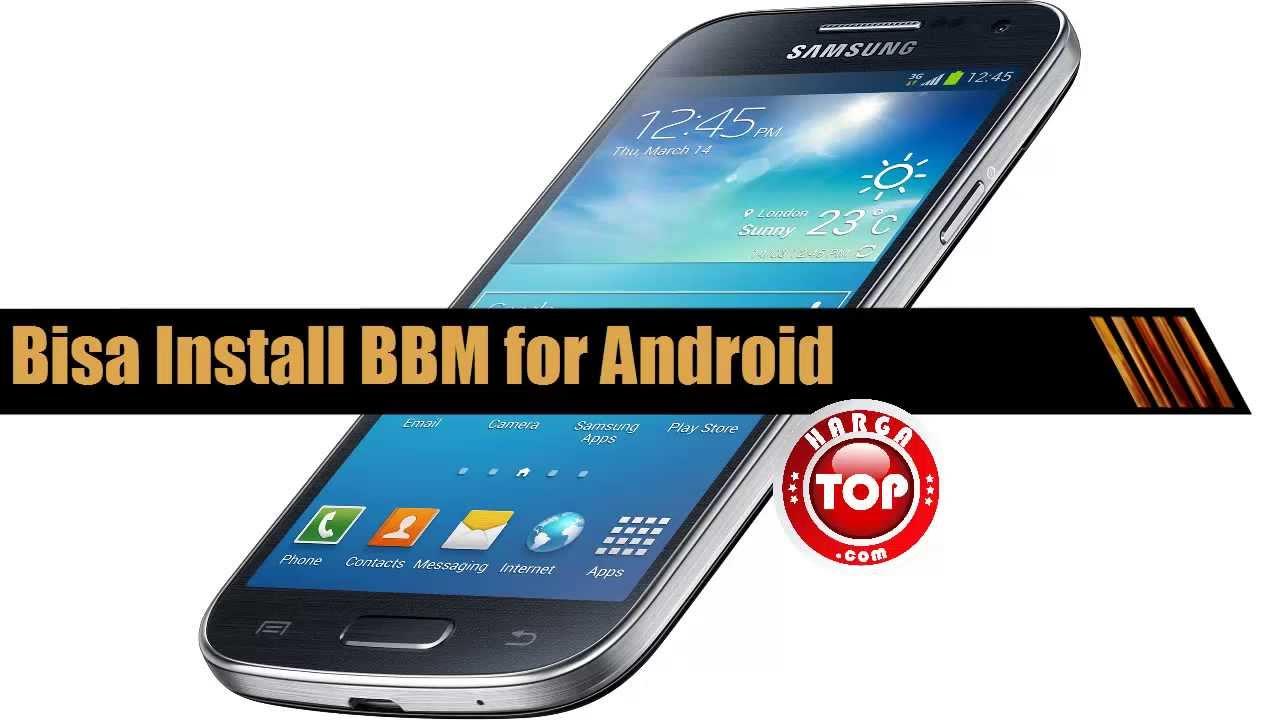 Samsung Galaxy S4 Mini Hp Android Harga Dan Spesifikasi Youtube Handphone