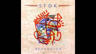 SFDK - Años Muertos Feat. Shabu One
