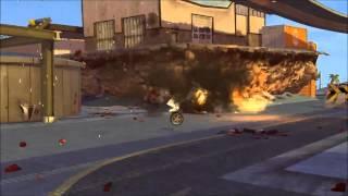 Carmageddon Reincarnation - Trailer HD