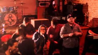 Sasha Gray - Bitches + Hope For Manor (Live @ The Morgan)