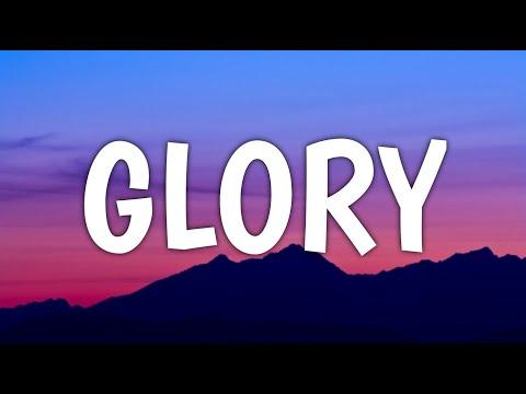 Lil Wayne - Glory (Lyrics) from YouTube · Duration:  5 minutes 7 seconds