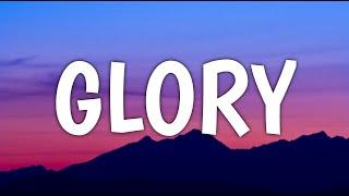Lil Wayne - Glory (Lyrics)