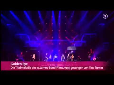 ★Helene Fischer: FÜR EINEN TAG LIVE 2012 ♫ KOMPLETT
