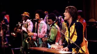 Keep It Comin' Love - KC And The Sunshine Band - 1977