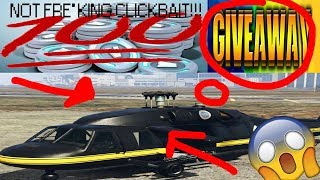 HOW TO GET HELICOPTER IN SEASON FOUR FORTNITE NOT CLICKBAIT 100% LEGIT AND GIVEWAY 😱💯 💯