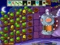 Jefe Final Plants Vs Zombies