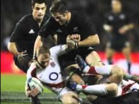 Rugby - Fantasy 15