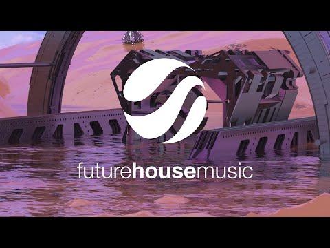 Addal & Henri PFR - We Are The Young (Raven & Kreyn Remix)
