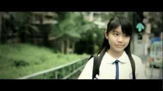 香港培正中學翹社音樂劇《預見》前導短片