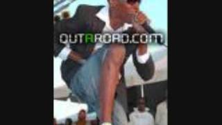 Vybz Kartel vs Movado The true war pt.5