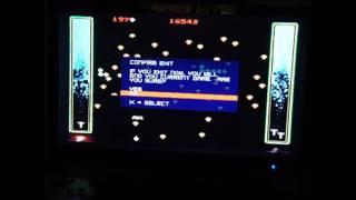 Atari Anniversary Edition Redux (PlayStation) [PT]