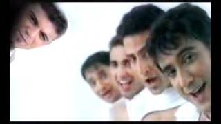 A Band OF Boys - Meri Neend - Copy.flv
