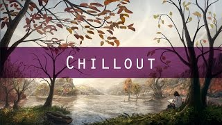 Nyte - Till Dawn [Chillout I Free Download]