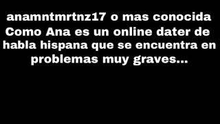 the case of anamntmrtnz17 | O.P.D Roblox