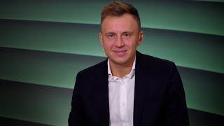 Михаил Ярцев, директор по маркетингу «Пятёрочки»