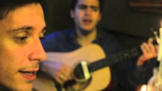"""""""Live and Die"""" (Avett Brothers Cover Contest) - Honeyman and the Brothers Farr"""