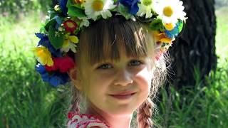 """""""Дядя Вова, мы с тобой"""" - ответ украинцев, группы Any Entada (есть субтитры)"""