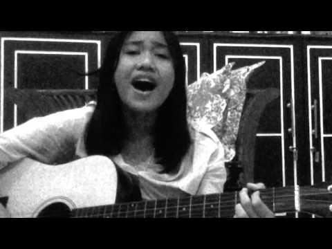 Boasa Ikkon Pajumpang(cover)