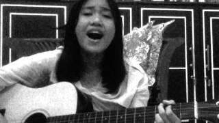 Boasa Ikkon Pajumpang Cover
