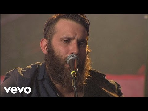 The Strumbellas - Spirits (Live at the JW...