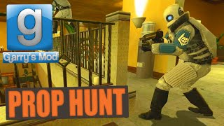 garry s mod prop hunt funny moments moo s choco ring stuck coffee mug and more