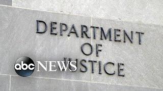 FBI expresses 'grave concerns' about Republican memo