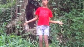 UTOPIA - RASA INI INDAH ( OST 7 MANUSIA HARIMAU )