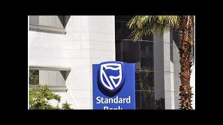 Asset growth unmoved by improved business confidence – Standard Bank