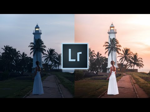 free lut | Nikkies Tutorials