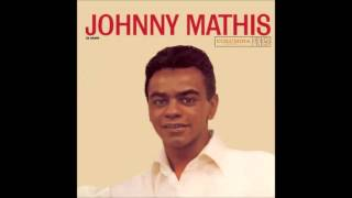 Watch Johnny Mathis It Might As Well Be Spring video