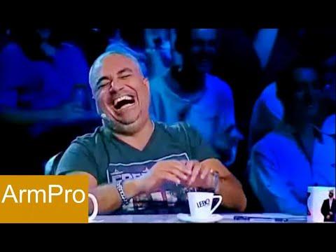 X Factori Hetaqrqir Maser, Bocer 2