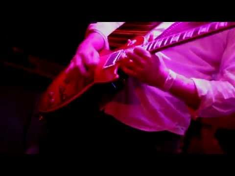 "MIRK - ""RUN"" Live Music Video"