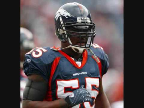 2009 Denver Broncos